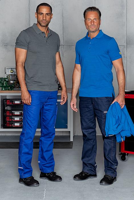 Apus Arbeitskleidung