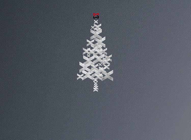 Jetzt die besten Geschenk-Ideen für Weihnachten entdecken