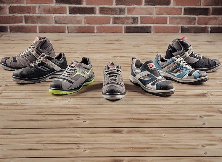 Entdecken Sie unseren Schuhfinder
