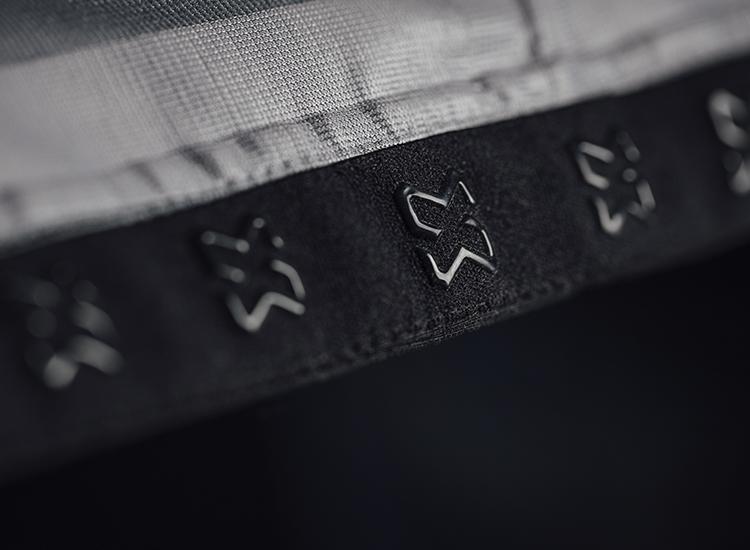 Stylische Workwear & tolle Basics entdecken
