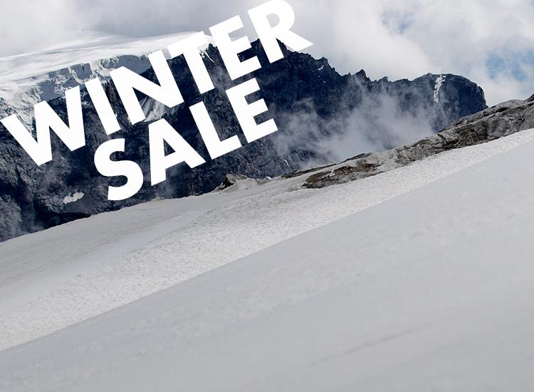Winter Arbeitsbekleidung - Sales: bis zu -25% auf die Warme Arbeitskleidung. Warme und verlässlich schützende Arbeitskleidung sowie gefütterte Hosen oder Schuhe sind bei schlechtem Wetter und im Winter die absoluten Must-Have Artikel