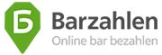 Ab jetzt können Sie auch in unserem Online Shop einkaufen und mit
