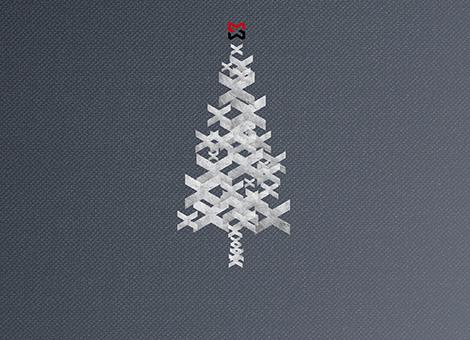 Die besten Weihnachtsgeschenke entdecken: Arbeitskleidung & Sicherheitsschuhe