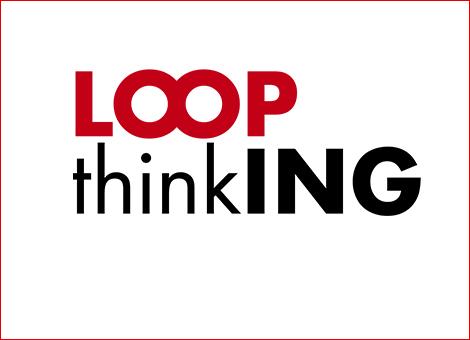 Loopthinking: der Nachhaltigkeitsbericht vom Spezialisten für Workwear