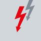 Antistatische Sohle Sicherheitsschuhe Logo