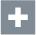 Personaliza la ropa de trabajo y de ocio de Würth Modyf con tu insignia personal bordada