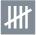 geringe Mindestabnahmemenge bei Stickabzeichen bei Arbeits- und Freizeitbekleidung von Würth Modyf