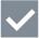 Ventajas especiales de Würth Modyf en la creación de logotipos de insignias de bordado