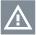 Su ropa de trabajo en ropa de trabajo de color de modyf.de con su logotipo ennoblecido y personalizable