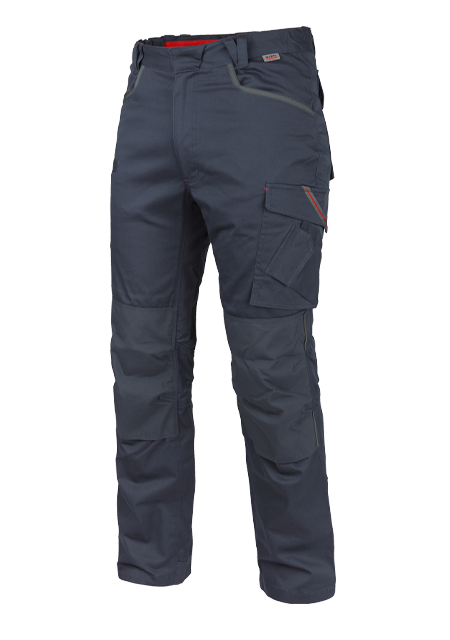 pantalon stretch-x