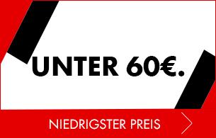 Wetterbekleidung unter 60 euros