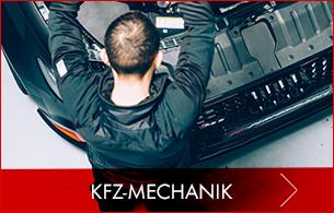Arbeitskleidung für KFZ-Mechaniker entdecken