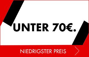 Sicherheitsschuhe unter 70 euros