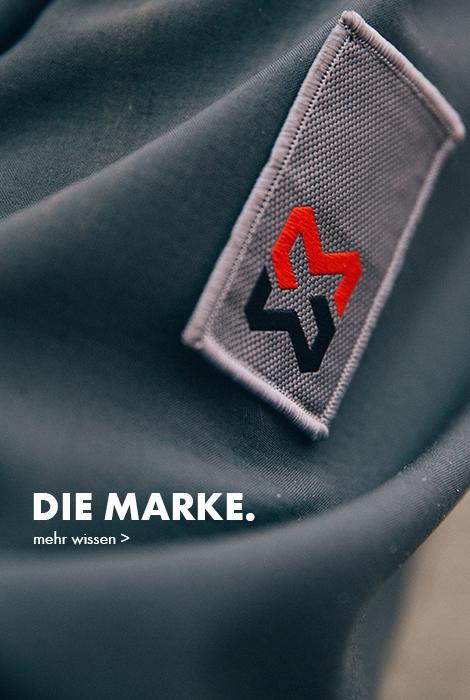 Würth Modyf Arbeitskleidung Spezialist in Deutschland